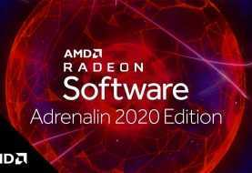 AMD Adrenalin 2020: nuovo driver con GPU scheduling