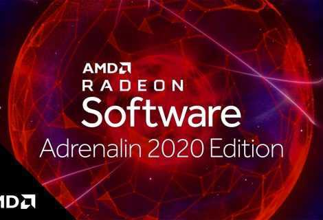 Radeon Software Adrenalin 21.2.2: numerosi fix da parte di AMD
