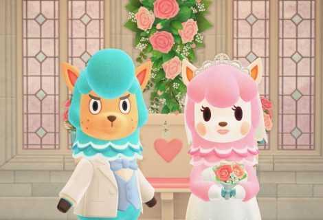 Animal Crossing @ZOOM: virtuale e realtà si incontrano in un evento speciale