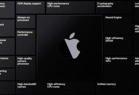 Apple: i Mac con ARM supporteranno comunque le Thunderbolt