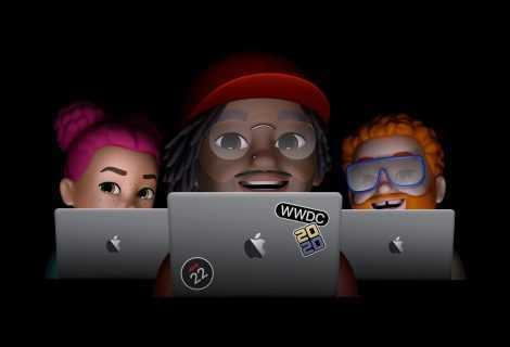 Apple WWDC 2020: tutte le novità della conferenza