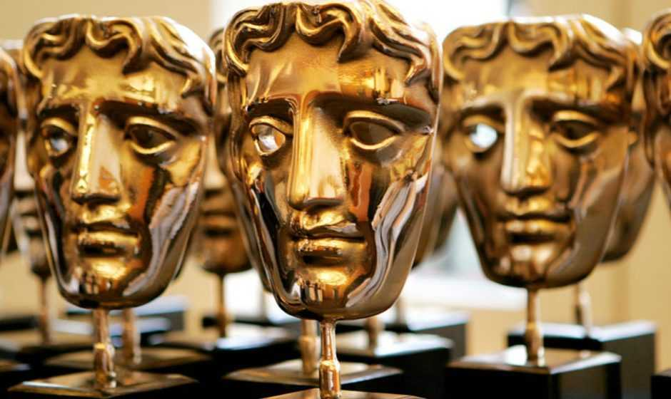 Bafta: le inclusive nomination 2021