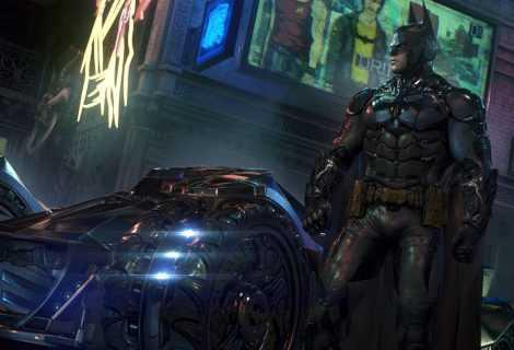 Batman Gotham Knights: nuovo gioco rivelato ad agosto?