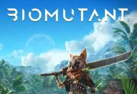 Biomutant: pubblicato un nuovo video di gameplay