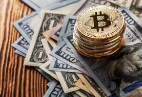 Qual è un acquisto migliore: Bitcoin o Dogecoin?