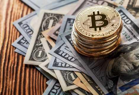 Bitcoin Circuit: come funziona?