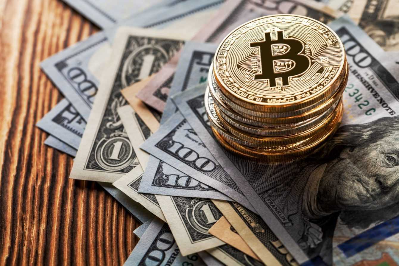 Buy Bitcoin Online: 21+ Trusted Sites ()
