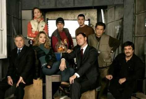 """Migliori episodi Boris: i 5 da vedere della """"fuoriserie"""" cult"""