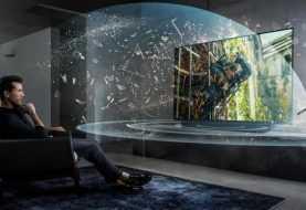 Recensione Panasonic SC-HTB700: sounbar con Dolby Atmos e DTS X