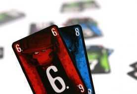 Recensione The Game - Quick & Easy: proprio vero!