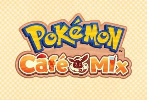 Pokémon Café Mix: raggiunti i 5 milioni di download