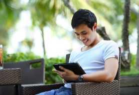 Quanto sta crescendo il settore dei casinò online