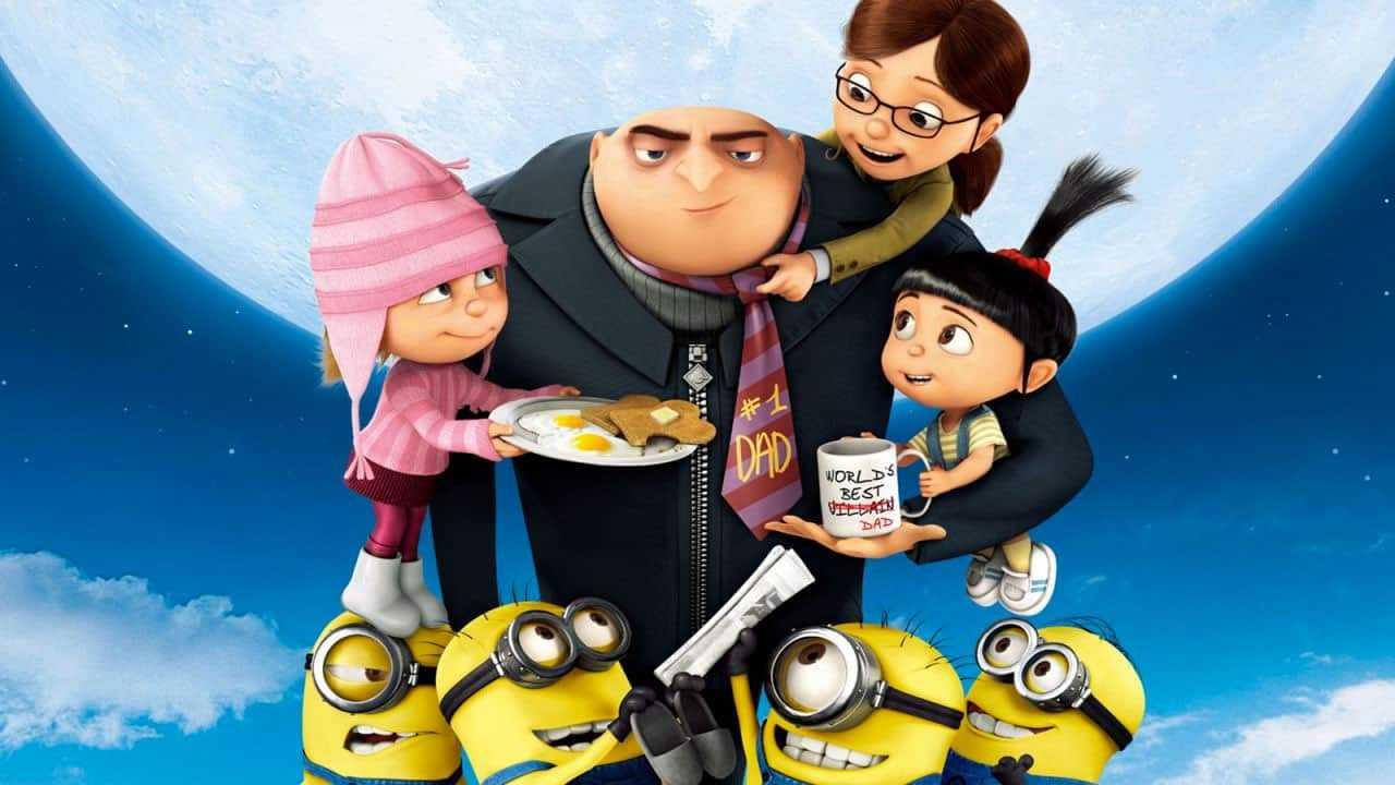 Migliori film d'animazione su Netflix: i 10 da vedere