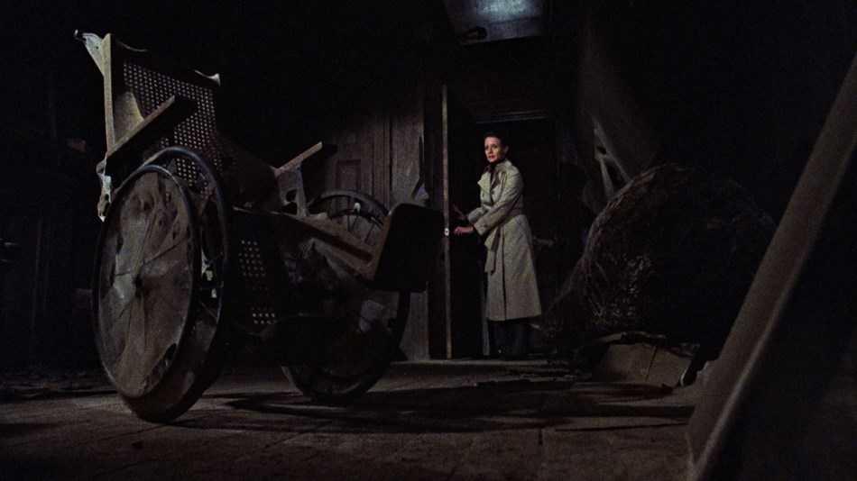 The Changeling: in arrivo il remake diretto da Anders Engström