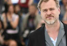 Christopher Nolan: un maestro moderno | I registi del decennio