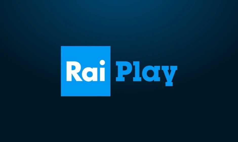 Come scaricare video da RaiPlay | Maggio 2021