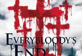 Recensione Everybloody's End, edizione Home Video