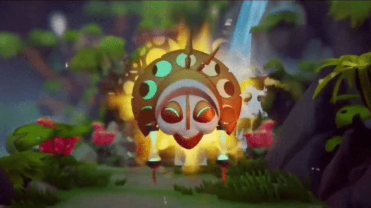 Crash Bandicoot 4: trapelano online data di uscita e nuove immagini