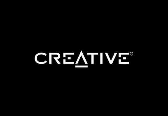 Outlier Air V3: Creative presenta i nuovi auricolari super personalizzabili