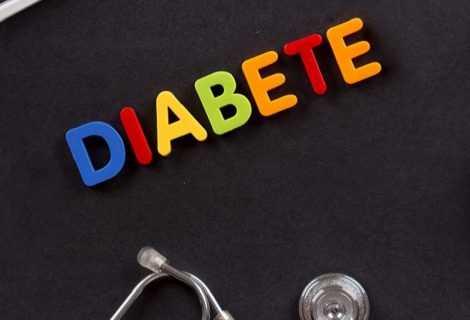 Nuovo algoritmo utilizza l'IA per gestire il diabete di tipo 1