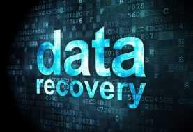 Recensione iBeesoft Data Recovery: recupero alla portata di tutti