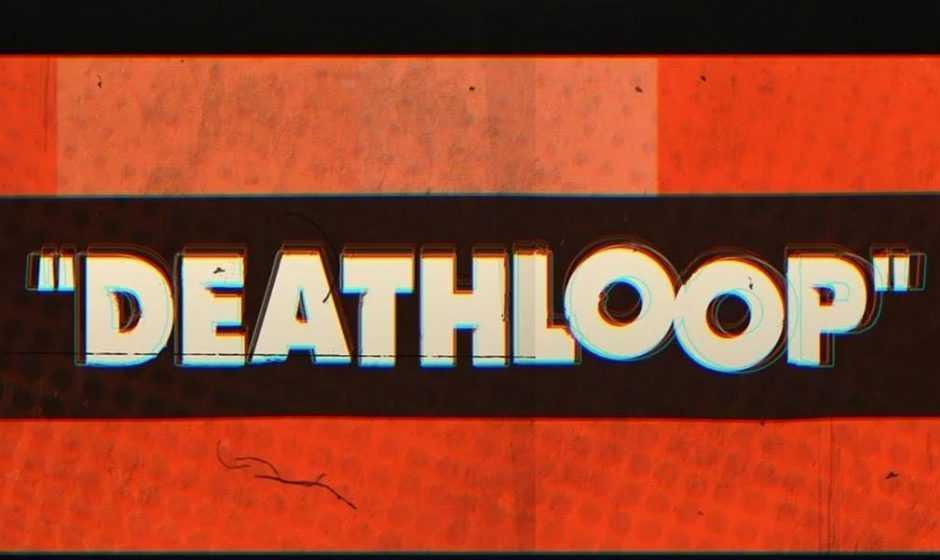 Deathloop, GhostWire: Tokyo, saranno in esclusiva a tempo PS5!