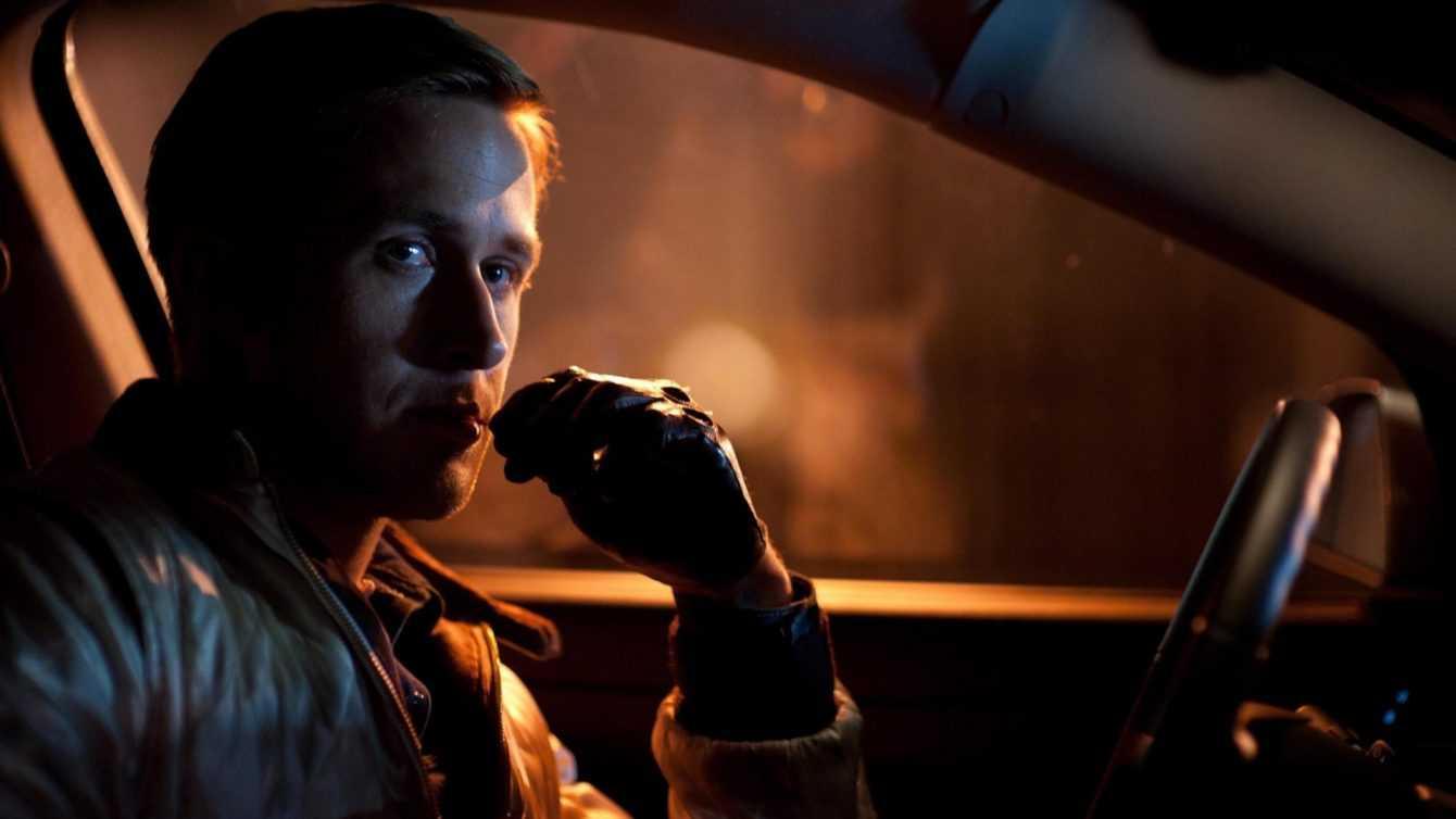 Nicolas Winding Refn: il re della forma   I registi del decennio
