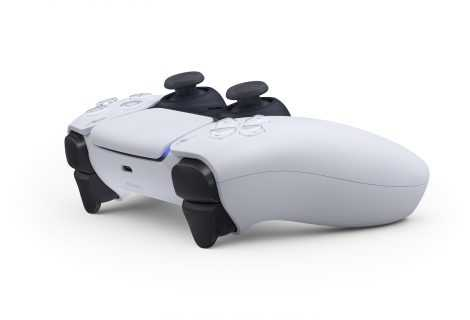 Summer Game Fest: domani l'Hands-On del DualSense di PS5!