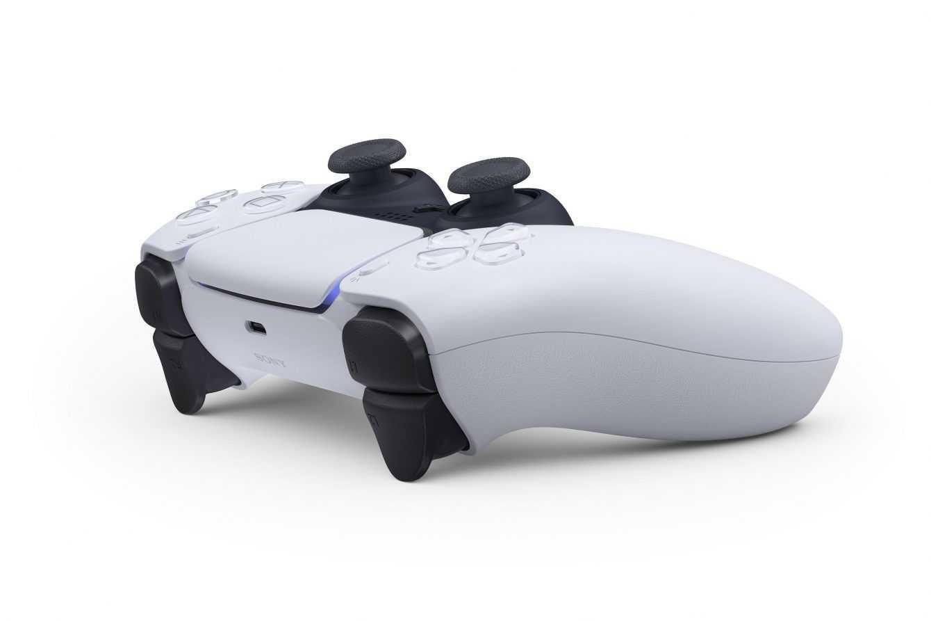 DualSense: tutto ciò che sappiamo sul pad di PS5