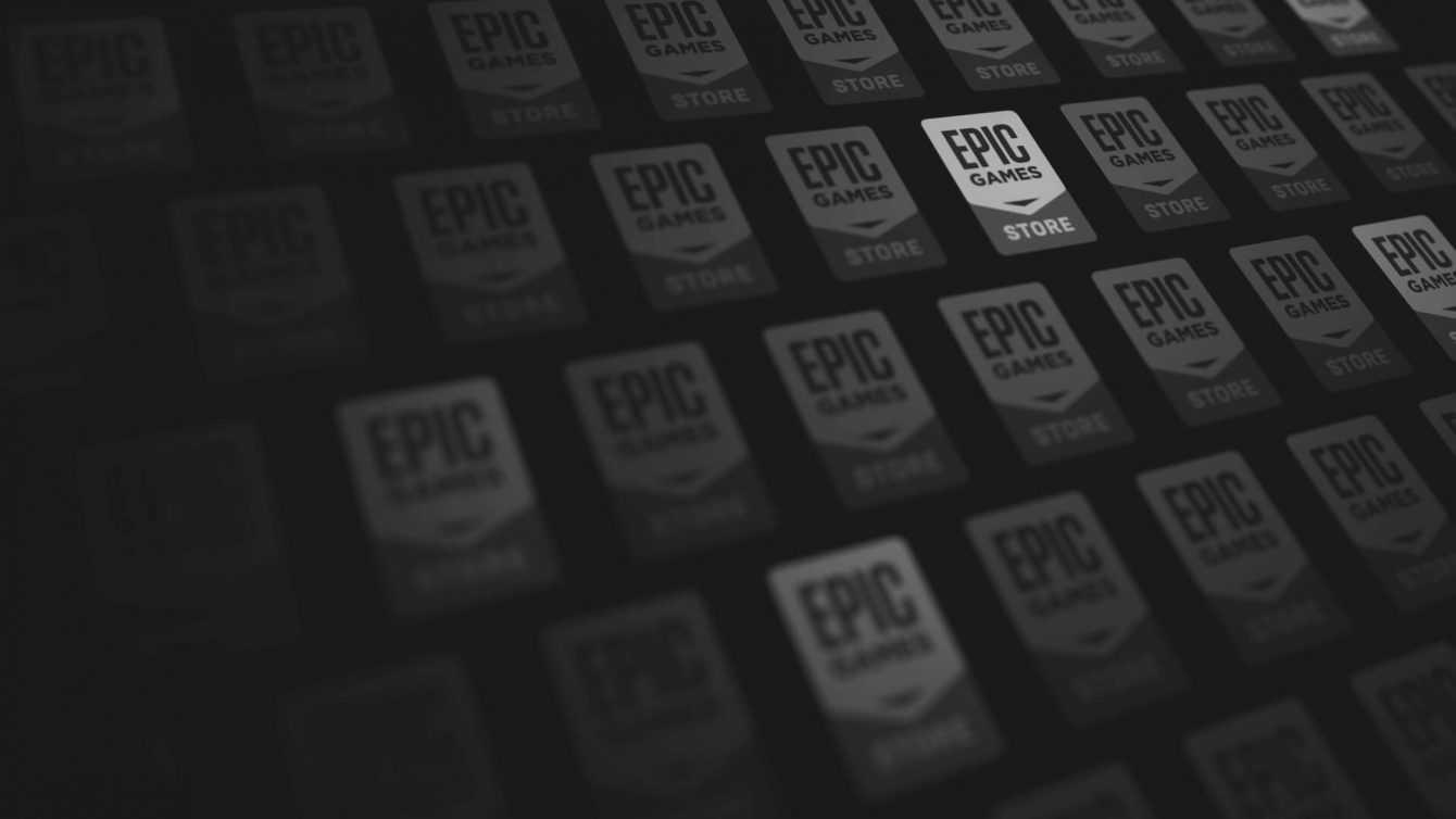 Epic Games Store: l'arrivo su dispositivi mobile è ancora previsto