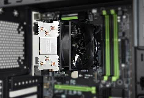 Enermax: ecco la lista dei dispositivi compatibili con Intel Socket LGA 1200