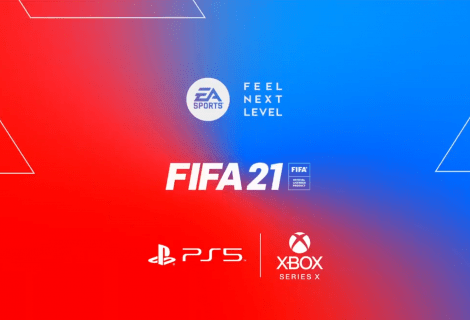 EA Play Live 2020: ecco il trailer di FIFA 21