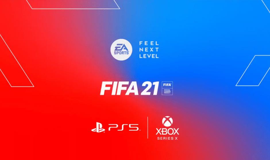 FIFA 21: ufficiale l'accordo con il Milan