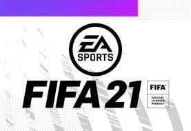 FIFA 21: guida all'overall dei migliori giocatori
