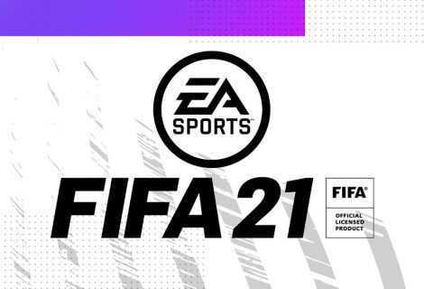 FIFA 21: tutte le novità della Modalità Carriera