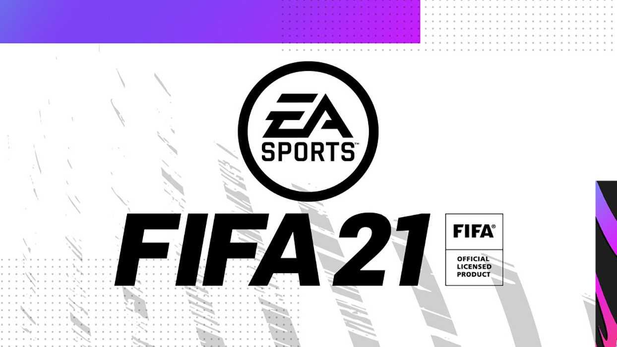 EA: gli hacker hanno rubato il codice sorgente di FIFA 21 e altro ancora