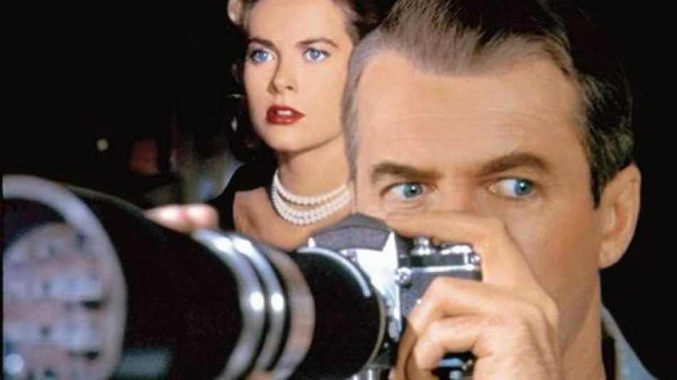 Migliori film thriller su Prime Video: i 10 da vedere