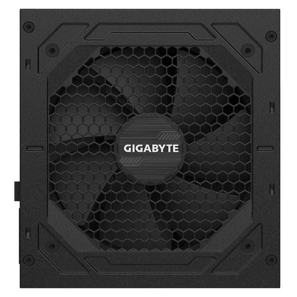 Gigabyte: arriva la nuova serie di alimentatori compatti P-GM