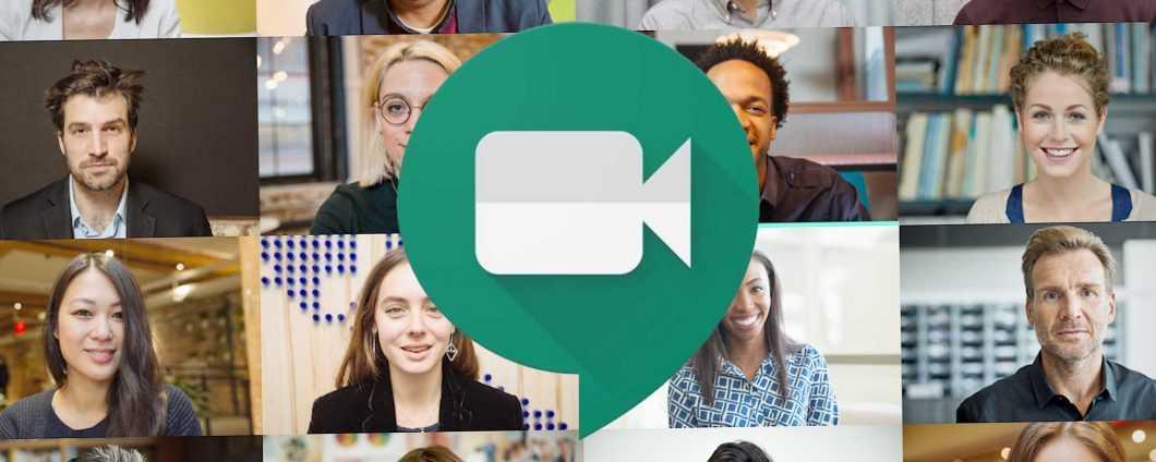 Come scaricare Google Meet su PC, smartphone e tablet