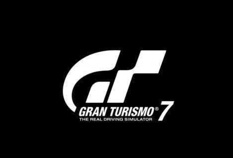 Evento PS5: annunciato Gran Turismo 7 con un trailer