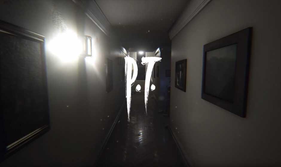 Half-Life: Alyx si trasforma in PT con una mod a tema