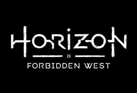 Horizon Forbidden West: uscita rinviata al 2022?