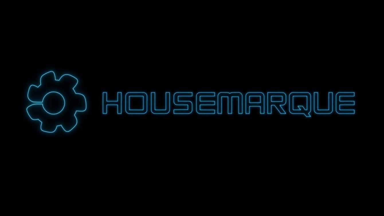 Housemarque: il nuovo gioco potrebbe essere rilasciato su PS5