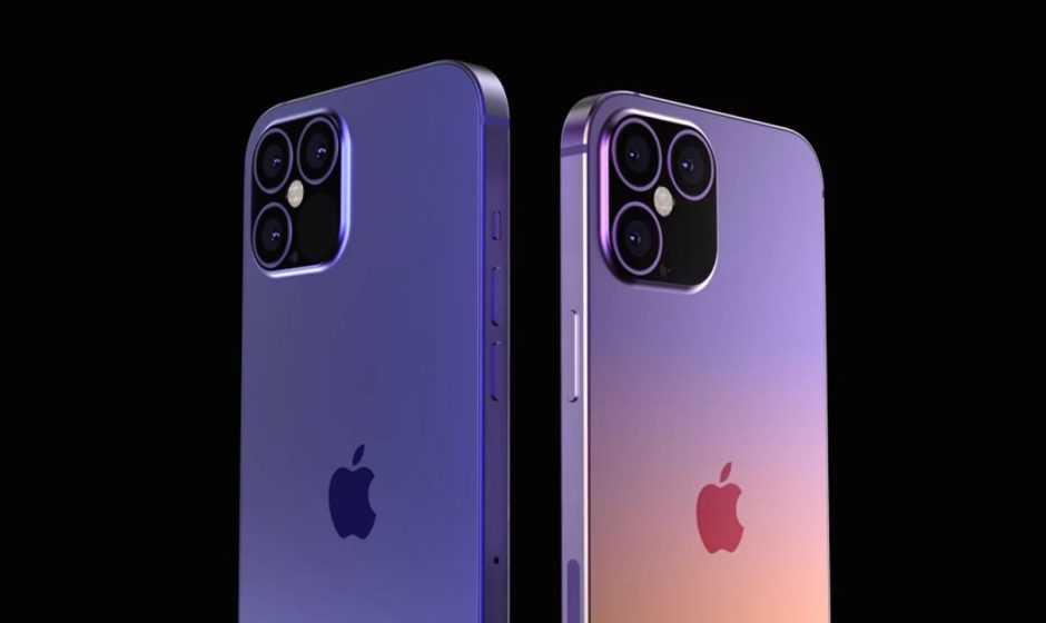 iPhone 12: niente caricabatterie ed EarPods nella confezione di vendita?