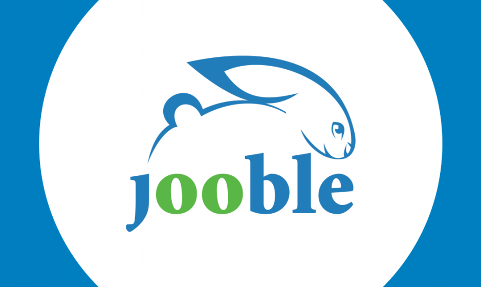 Jooble: il sito web per cercare lavoro