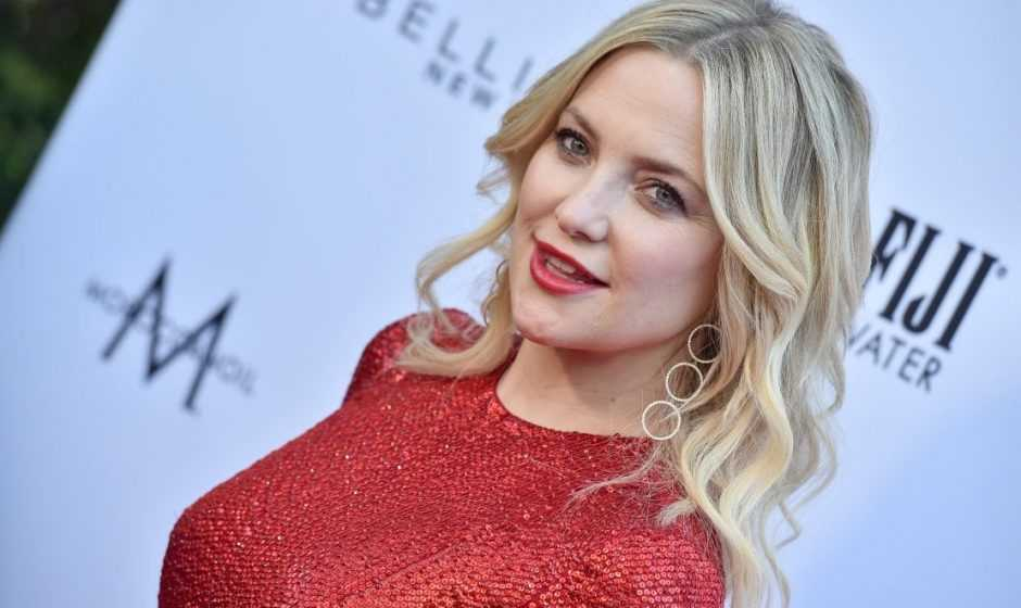 Shriver: arriva la commedia con Kate Hudson e Don Johnson
