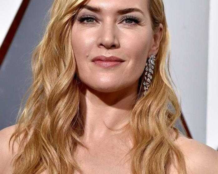Kate Winslet: sarà Elizabeth Lee Miller nel biopic Lee
