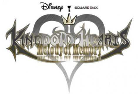 Kingdom Hearts: Melody of Memory è uno spin-off musicale