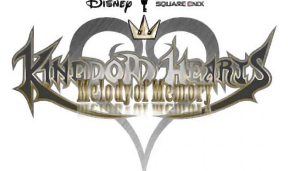 Kingdom Hearts: Melody of Memory è uno spin-off musicale