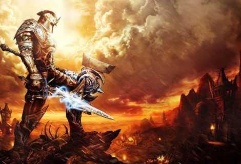 Kingdoms of Amalur: Reckoning, una Remaster in arrivo?